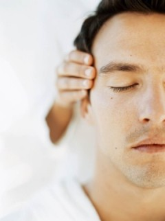 Craniosacral Therapy in Kent