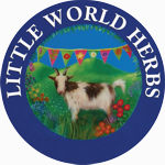 Little World Herbs